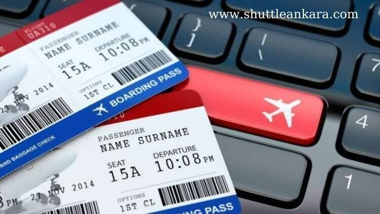 How to find cheap plane ticket?